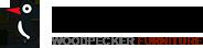 重庆家具厂|重庆啄木鸟家具|重庆啄木鸟家具有限公司